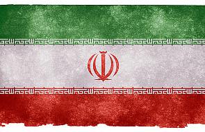 """""""Iran nie zaakceptuje nieracjonalnych żądań"""""""