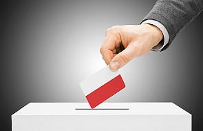 """DzGP"": Ilu pójdzie na referendum"