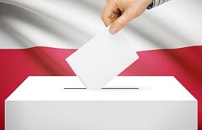 Kampania pokazała, że Polacy chcą zmian