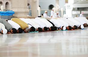 Egipt: problemem chrześcijan są muzułmanie