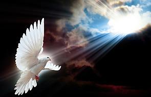 """""""Bez Ducha Św. ewangelizacja jest propagandą"""""""