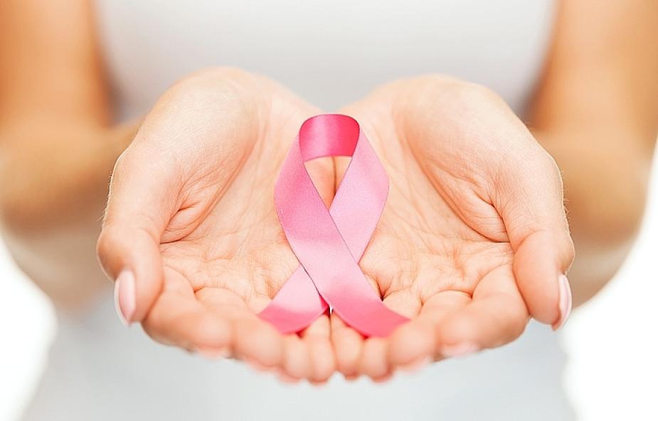 Dziś darmowe badania w centrach onkologii