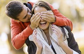 Szukasz wielkiej miłości, wielkiego szczęścia?