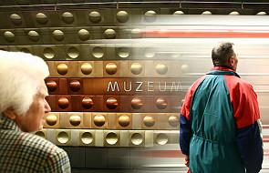 Dostosują muzea do potrzeb osób z autyzmem