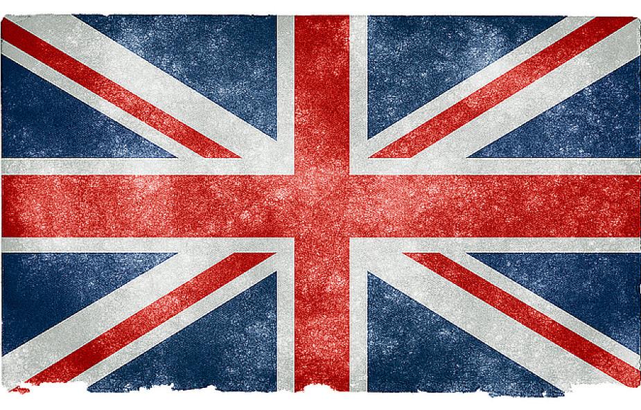 Cudzoziemcy w UK nie zagłosują w referendum