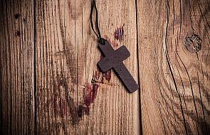 W Pakistanie muzułmanie napadli na chrześcijan