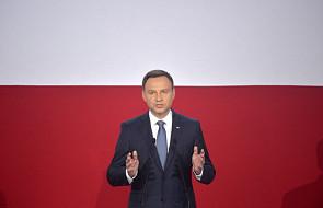 Węgry: zaskakujący wynik wyborów w Polsce