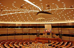 Szef konserwatystów w PE gratuluje Dudzie