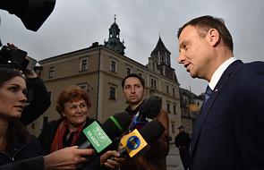 """""""Politico"""": o wpływie Polski w UE po wyborach"""