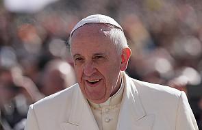 Franciszek zadzwonił do działaczki aborcyjnej