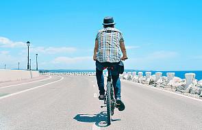 Padła rekordowa kara dla pijanego rowerzysty