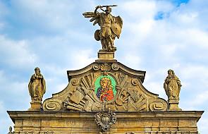 Jasna Góra: Główne uroczystości Królowej Polski
