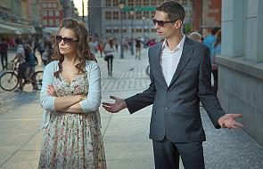 Małżonku! Czy jesteś singlem relacyjnym?