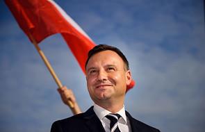 Co Andrzej Duda zmieniłby w konstytucji RP?