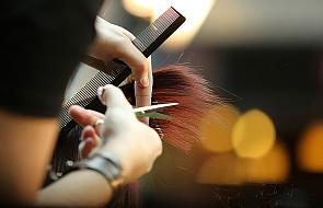 Czy katolik może być fryzjerem?