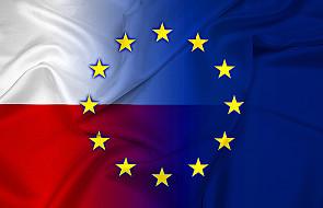 KE podnosi prognozy dla Polski?