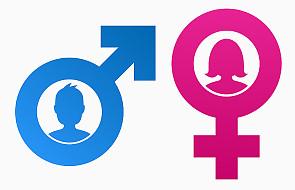 Warszawa: o gender z różnych perspektyw