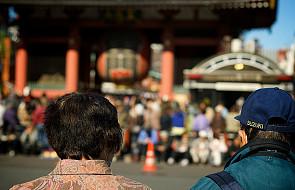Spadek przyrostu wyzwaniem dla Kościoła w Japonii