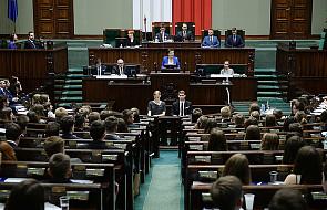 Rząd o polskim kontyngencie na Bałkanach