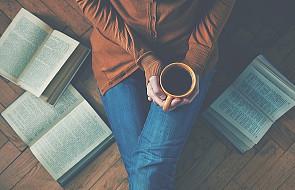 Po co czytać książki religijne?
