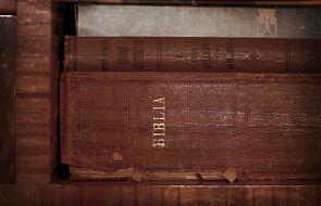 Finał Konkursu Wiedzy Biblijnej