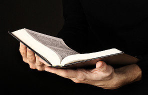 50 lat temu ukazała się Biblia Tysiąclecia