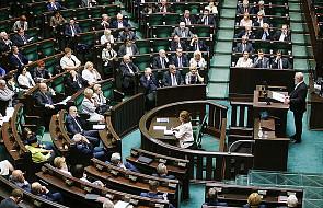 W czwartek głosowanie ws. komisji śledczej