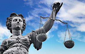 Kontradyktoryjny proces wchodzi w życie 1 lipca