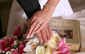 Praktyczny poradnik - planowanie liturgii ślubnej