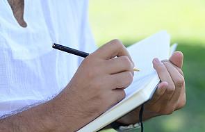 List młodego nauczyciela zszokował uczniów