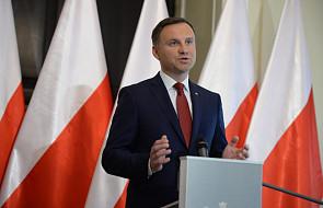Andrzej Duda o kolejnych rekonstrukcjach rządu