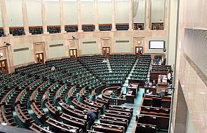 Niemiecka prasa o zmianach w polskim rządzie