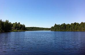 MSW: apelujemy o bezpieczeństwo nad wodą