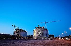 Terminal LNG będzie gotowy w tym roku