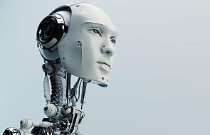 """Czy """"wszywać"""" robotom sumienie? [VIDEO]"""