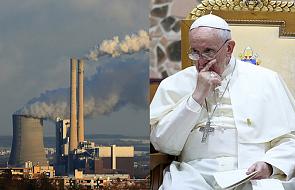 Nowa encyklika Franciszka będzie antypolska?