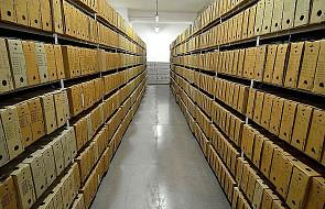 15-lecie Instytutu Pamięci Narodowej