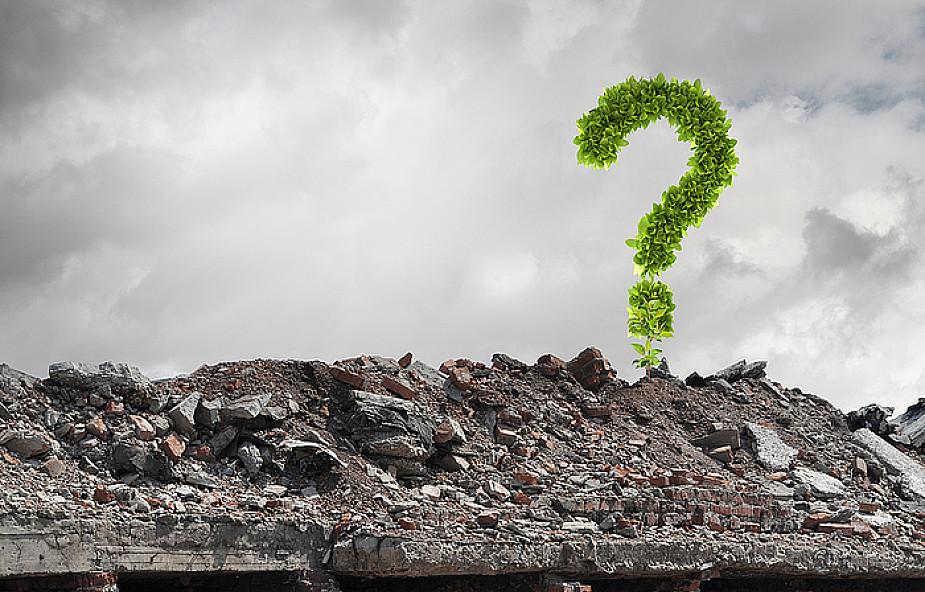 7 elementów encykliki ekologicznej