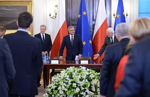 Obywatele chcą wpływać na bieg spraw w Polsce