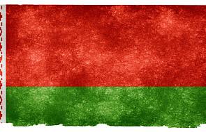 Na Białoruś przybyło ponad 100 tys. Ukraińców