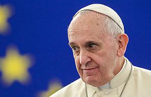Franciszek mobilizuje biskupów ws. pedofilii