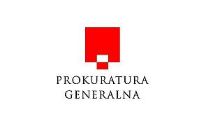 KRP nie ocenia działań PG i słów Kopacz