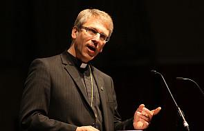 Światowa Rada Kościołów: papieska encyklika wezwaniem do działania