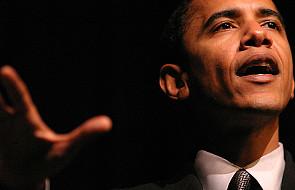 Prezydent Obama podziwia decyzję papieża