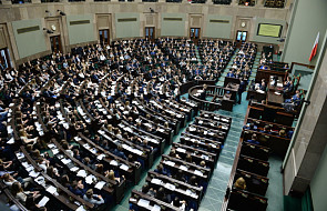 Sikorski chce ogłosić 1 lipca Dniem Sejmu