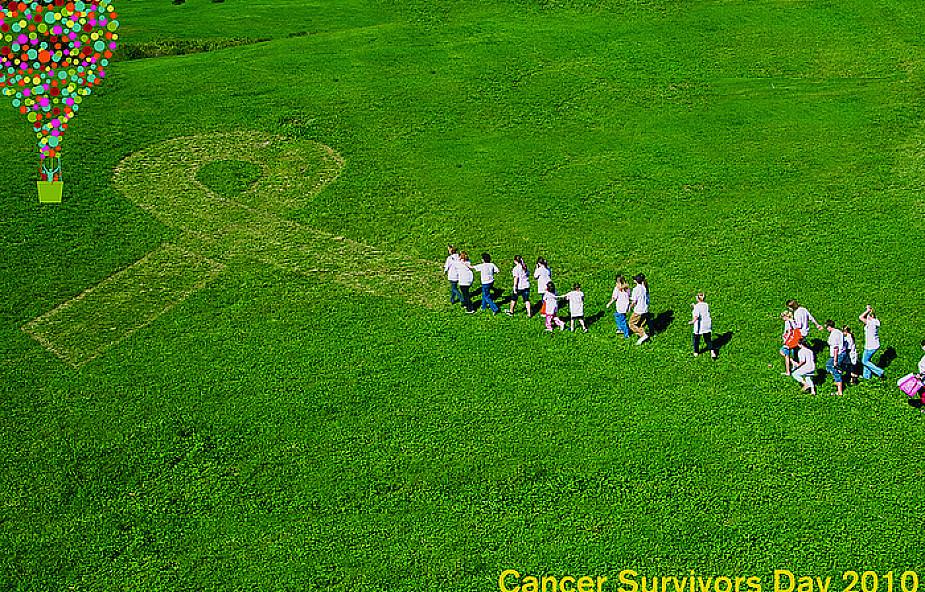 Leczenie nowotworów skuteczniejsze o 69%