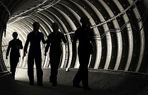 800 mln zł straty w górnictwie