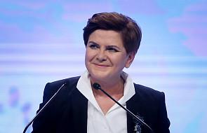 J. Kaczyński: Polacy chcą pokoleniowej zmiany