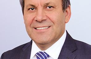 PSL: możliwy wniosek o odwołanie prezesa