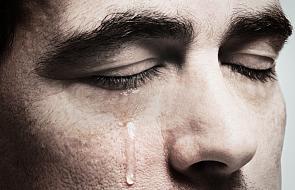Licheń: rekolekcje dla osób będących w żałobie